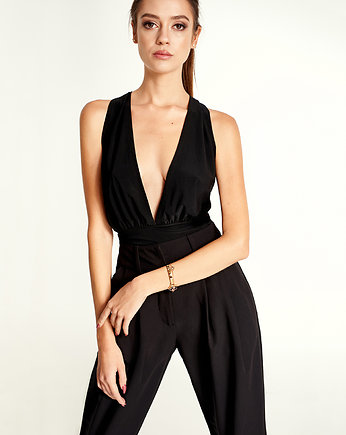 MELLODY STORE, Top typu halter Sparks