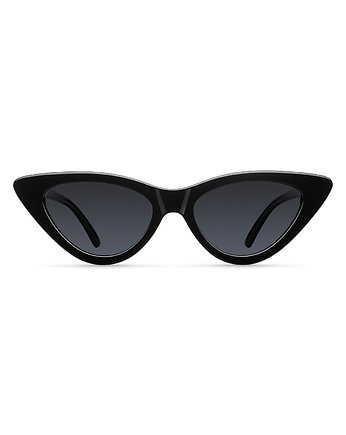 Okulary Meller Waga All Black