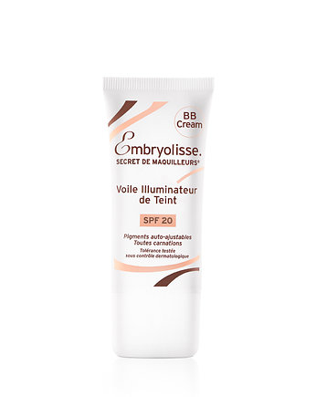 Embryolisse Polska, BB KREM SPF 20 30 ML