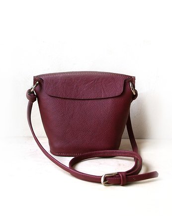 PAWDECO, SIMPLICITY Bordo mini