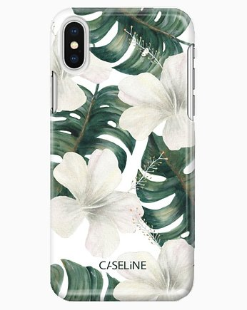 iphone, Etui SNAP CASE 3D PLASTIK SC927