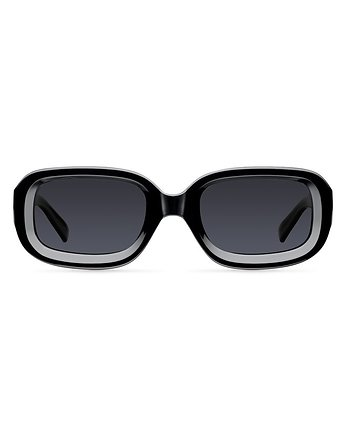 Okulary Meller Dashi All Black