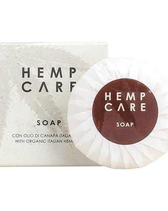 Mydło Hemp Care 100 gr