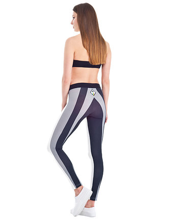 getry, Eclipse Leggings