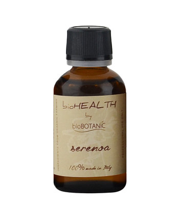 bioHEALTH ESSENTIAL MIX SERENOA bioBOTANIC