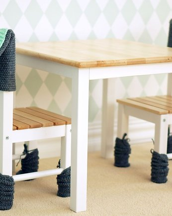 Ubranko Na Krzesło Pakamerapl