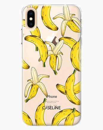 iPhone | etui case guma  - S086