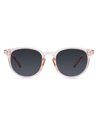 Okulary Meller Banna Rose Grey