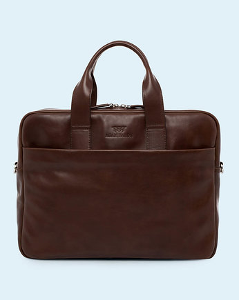 Nonconformist Sharp1 Bag brown