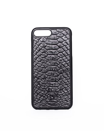 Easy elegance, iPhone 6 / 6s / 7 / 8 Plus case