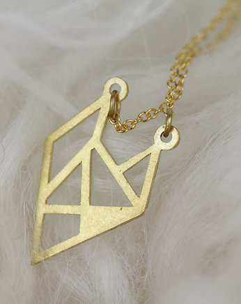 OM jewellery, LIS necklace