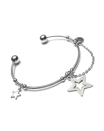 KiKa pracownia, Alloys Collection - Star