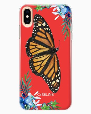 iPhone | etui case guma  - SF055
