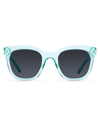Okulary Meller Mahe Green Carbon