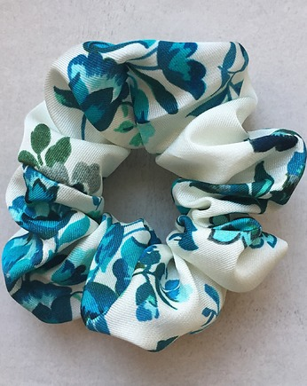 Bluebell Scrunchie - gumka do włosów