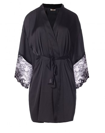 Le Brate, QUEEN OF NIGHT KIMONO NO.1
