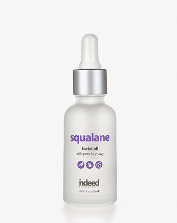 do twarzy - serum, Squalane