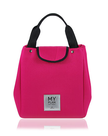 TORBA LUNCH BAG 2235