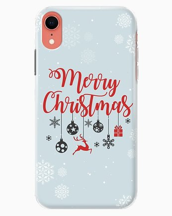 IPHONE | Etui case na telefon guma - SW328