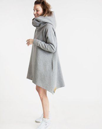 Quiet Gray, Bluza BIJU Model