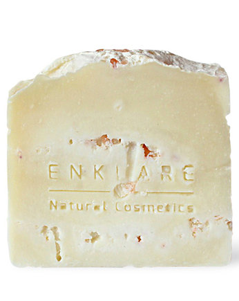 Enklare, Mydło Naturalne Fascination Soap