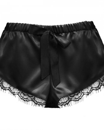LaBoco, Spodenki Black Lace