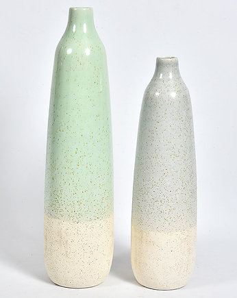 Randki z butelką coli