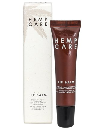 Balsam do ust Hemp Care 15 ml