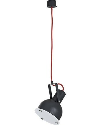 4FunDesign, Lampa Industrialna