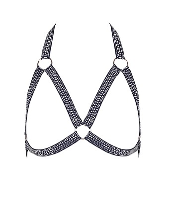 harness bling góra