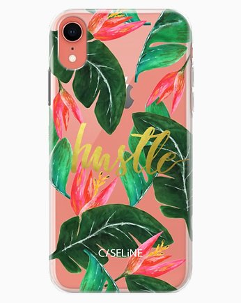 IPHONE  | Etui case na telefon guma - G133