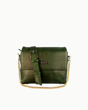 """Pat"" cross body bag, limited edition"