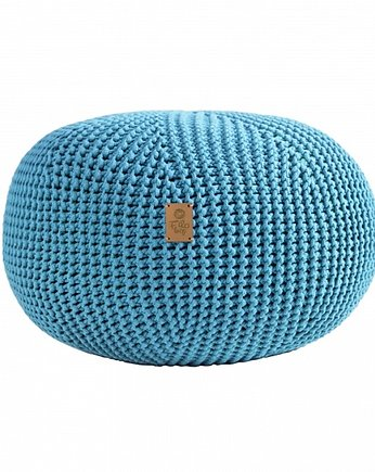 puf Small Ball by FILO LOOP