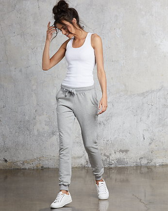 Flawless, JOGGERS basic