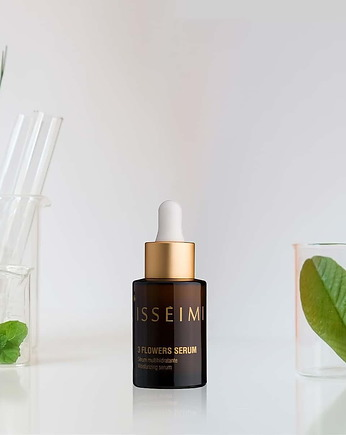 Serum 3 Flowers ISSEIMI (30ml)