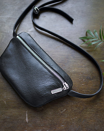 do ręki, Belt Bag 02