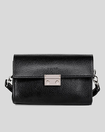 nerka czarna, Candy Bag Black