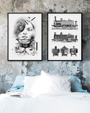Plakaty Do Sypialni Pakamerapl