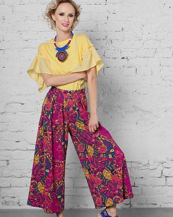 82625537 Moda - Spodnie - Pakamera.pl - wyników 520