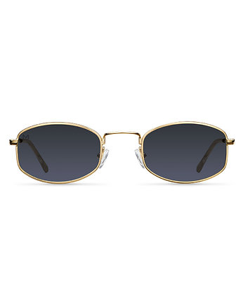 MELLER, Okulary Meller Suku Gold Carbon