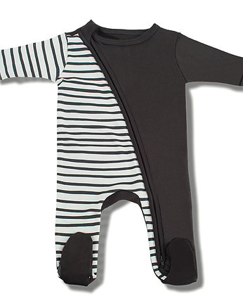 Dapple Sleepsuit