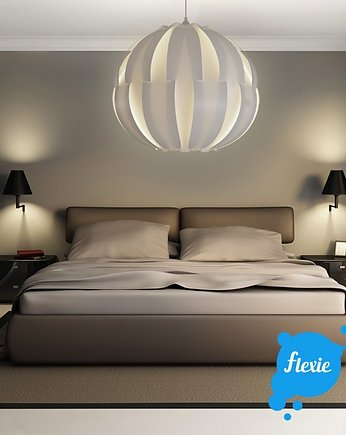lampa flexie, Lampa flexie Mensa XL