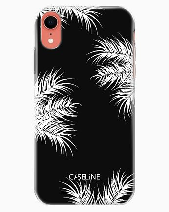 lg, IPHONE  Etui case na telefon guma - G132