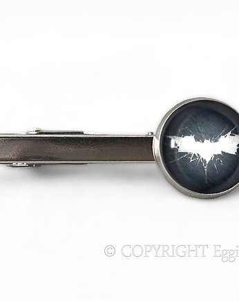 EgginEgg Men, Batman II - spinka do krawata - 0271