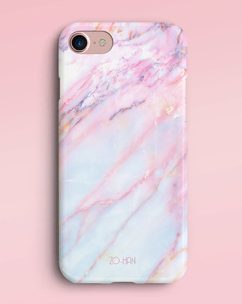 Mellow Rose, Marblove Case