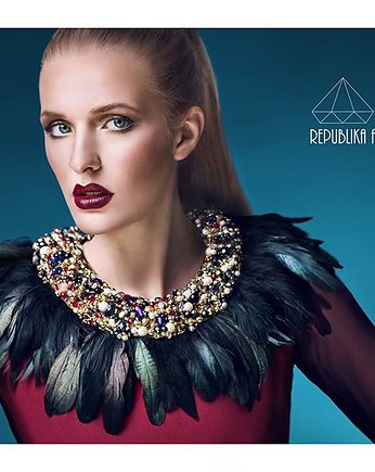 Republika jewelry, Shades of gloss 'fly'