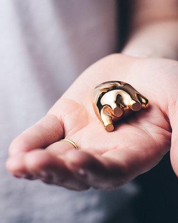 pierścionki dla par randkowych single witryny darmowe randki