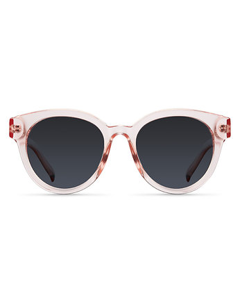 MELLER, Okulary Meller Zelia Rose Grey