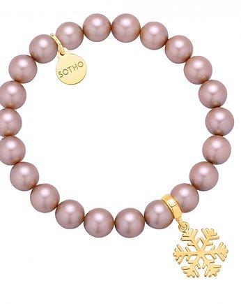 Randkowe perły