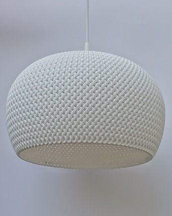 ViperDesign, Lampa MOHER-A